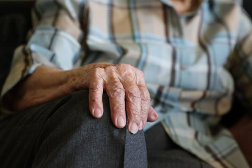 В Тамбовской области ввели обязательную самоизоляцию для граждан старше 65 лет