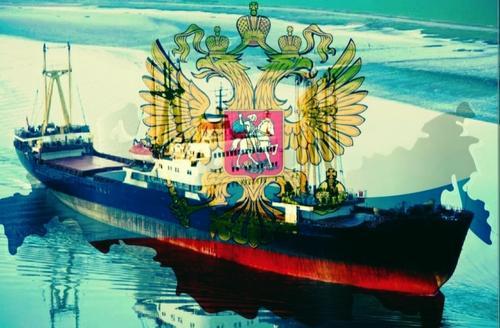 «Ахиллесова пята» отечественного  гражданского  флота