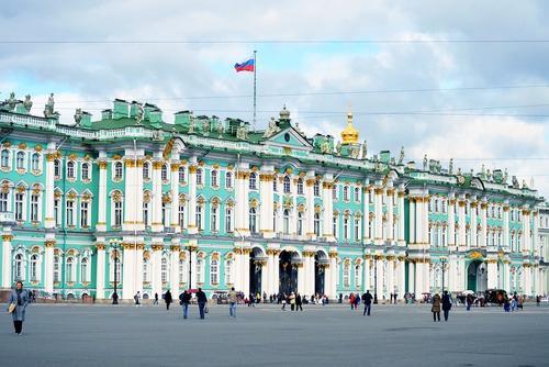 Аналитики назвали самые популярные города России для встречи Нового года