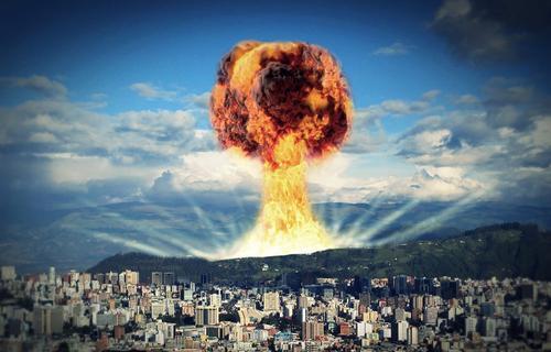 В ООН запретили ядерное оружие