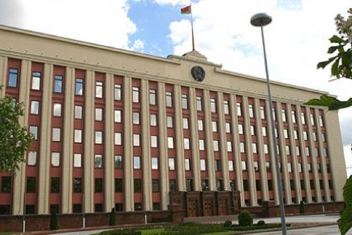 Эксперт Шпаковский назвал звонок Помпео Лукашенко проявлением американской политики двойных стандартов