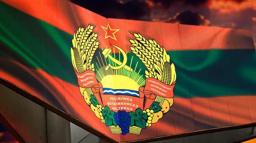Кандидат в президенты Молдавии «цыкнул» на Россию
