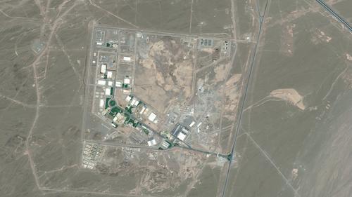 Запад считает, что Тегеран может создать ядерное оружие уже через три месяца