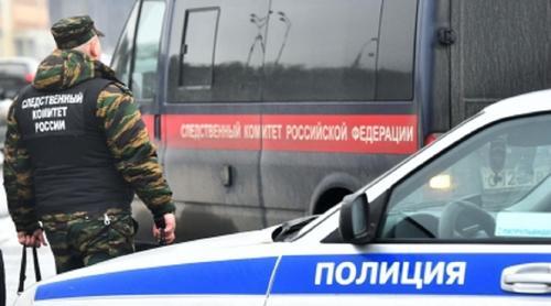 В Новосибирской области школьница родила ребенка и спрятала его в морозилку