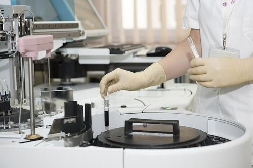 Китай собирает генетические данные жителей других стран, считает Роберт О'Брайен