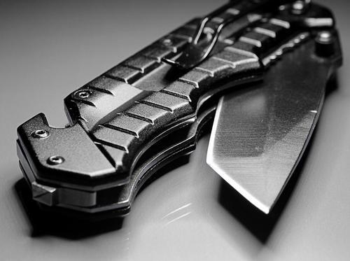 В Саудовской Аравии вооруженный мужчина напал на охранника консульства Франции
