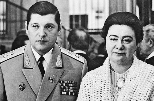 Полковник КГБ ЛССР в отставке: Юрий Чурбанов прекрасно понимал правила «игры»