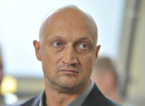 Переболевший COVID-19 Гоша Куценко заявил о «коварности» вируса