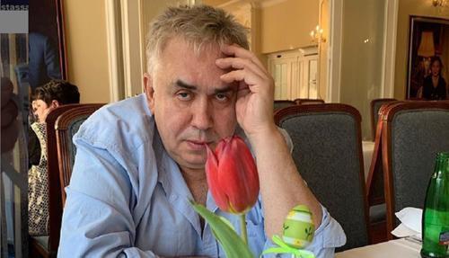 Садальский готов раскрыть махинации шоу «Голос» после иска Первого канала