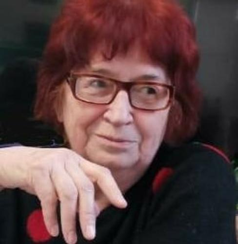 Врач акушер-гинеколог Вера Рарий скончалась от коронавируса в Таганроге