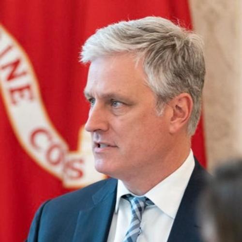 Советник Трампа призвал «все внешние стороны» не вмешиваться в конфликт в Карабахе