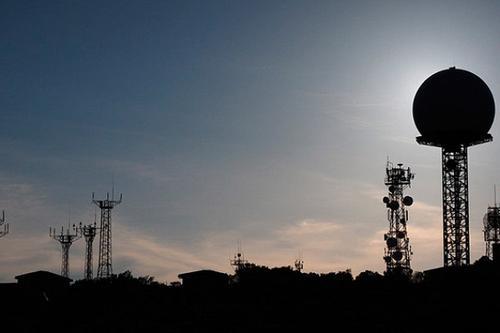 Единая система радиолокационного госопознавания стран СНГ будет модернизирована к 2025 году