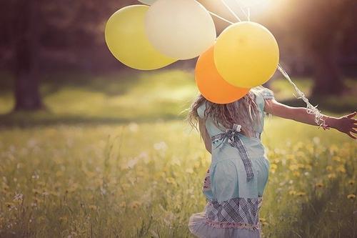 Академик Шляхто считает, что заболеваемость COVID-19 связана с уровнем счастья