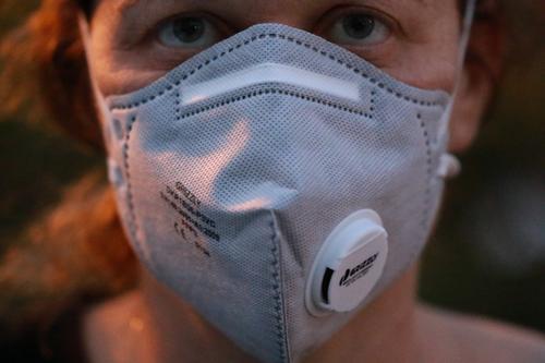 Названы регионы в России, где выявили наибольшее число  случаев  коронавируса за сутки