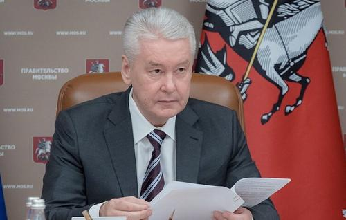 Рабочая группа Госсовета по COVID-19 обсудила выполнение поручений президента