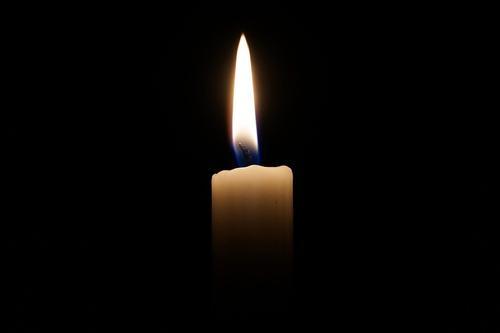 В Екатеринбурге погиб советник гендиректора Уральской горно-металлургической компании Алексей Рябцев
