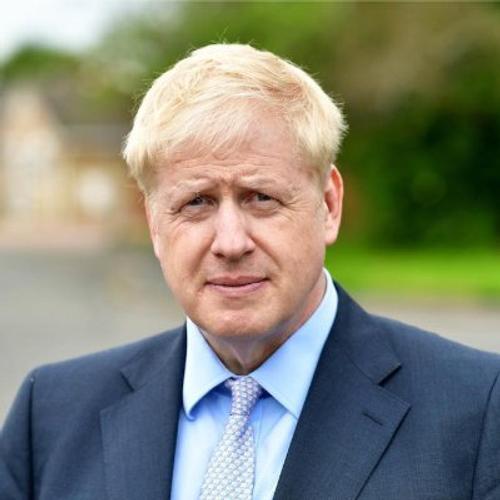 Великобритания вновь вводит карантин из-за коронавируса
