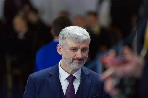 РБК: Глава Минтранса  Евгений Дитрих уйдет в отставку