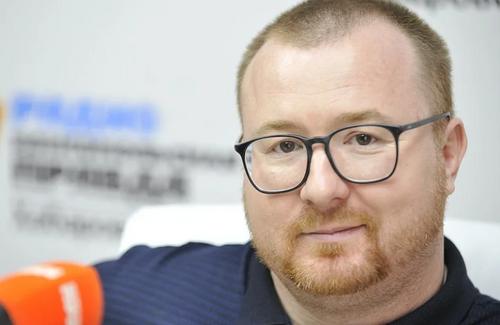 Петр Емельянов: «Закдума Хабаровского края – это орган-фикция»