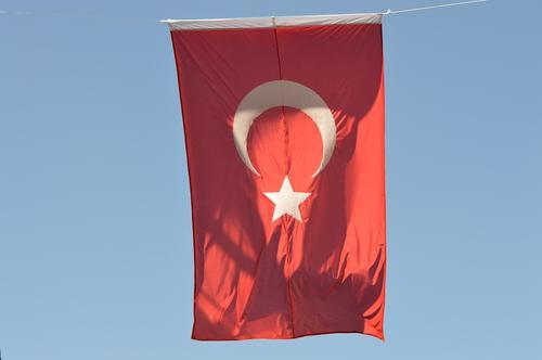 Institute for the Study of War: растущая мощь Турции делает её конфликт с Россией неизбежным