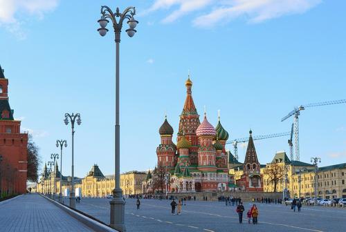 В Кремле раскрыли подробности разговора Путина и Лукашенко