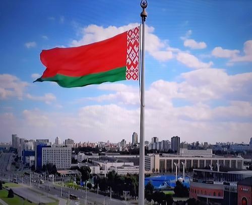 Белоруссия пообещала ответить на новые санкции Евросоюза