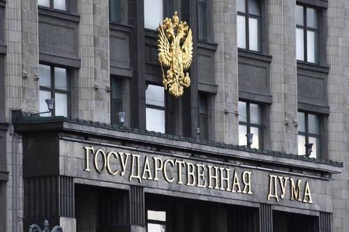 Комитеты Госдумы одобрили кандидатуру  на должность министра транспорта