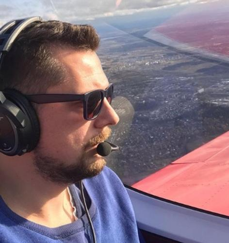 Друг Колтового раскрыл подробности крушения легкомоторного самолёта