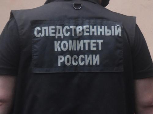 СК назвал имя подозреваемого в убийстве и хищении оружия в воинской части в Воронежской области