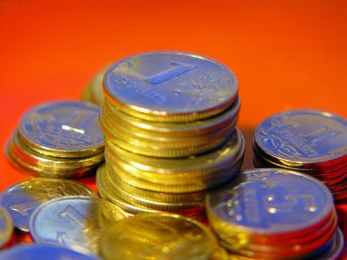 Портал Promdevelop.ru: Китай готовится к девальвации российского рубля