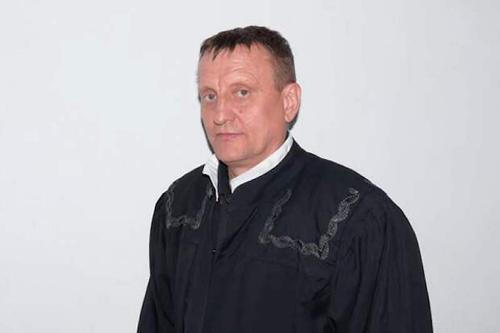 Щербиновцы выступили против приговора судье Турицыну