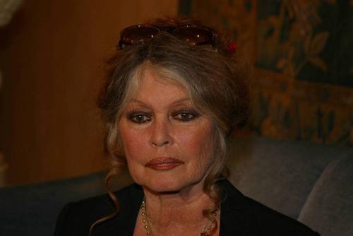 Брижит Бардо призналась, что никогда не жалела об уходе из кино в зените славы