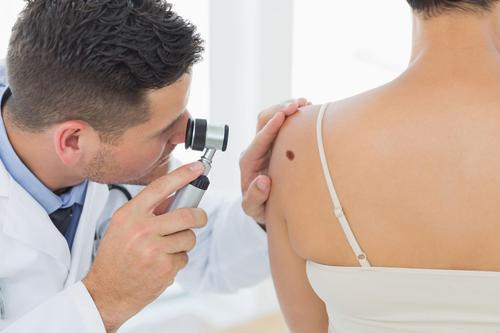 Есть ли защита от онкологии: советы врачей краснодарского онкодиспансера №1
