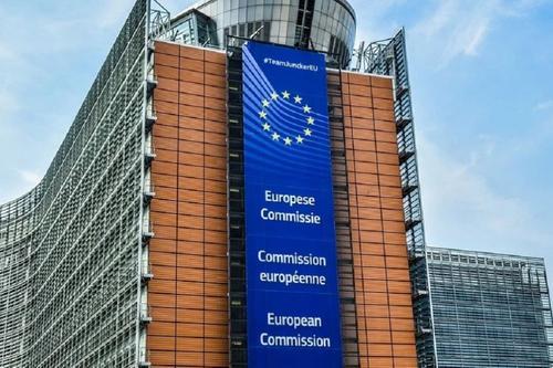 Совет Европы планирует научить украинскую молодежь демократии