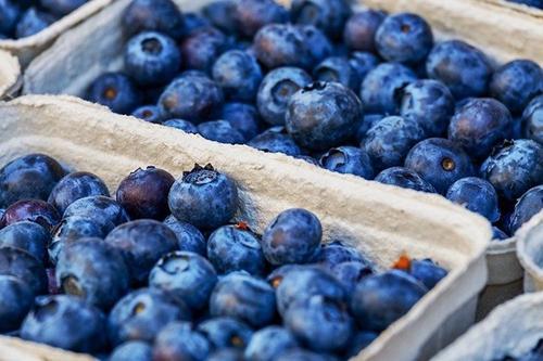 Диетолог Макиша рассказала, какие витамины нужны человеческому организму зимой