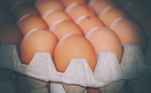 Ученые из трех стран считают, что ежедневное употребление яиц повышает риск развития диабета на 60%