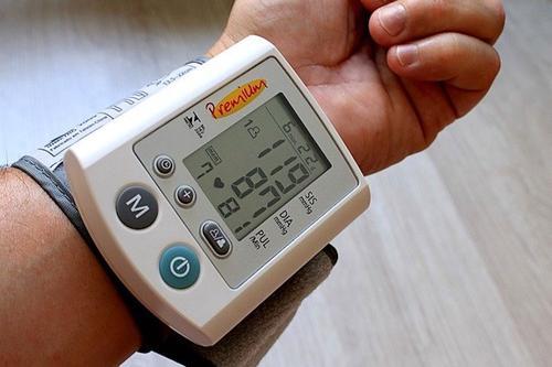 Терапевт Романенко рассказала, какие медицинские приборы стоит иметь дома