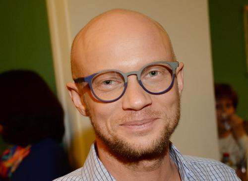 Шоумен Дмитрий Хрусталев после госпитализации обратился ко всем, кто за него переживал