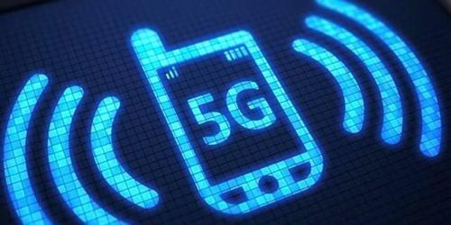 Силовой блок не позволяет в России разворачивать сети 5G
