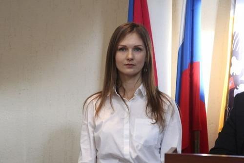 У департамента информационной политики Краснодара новый руководитель