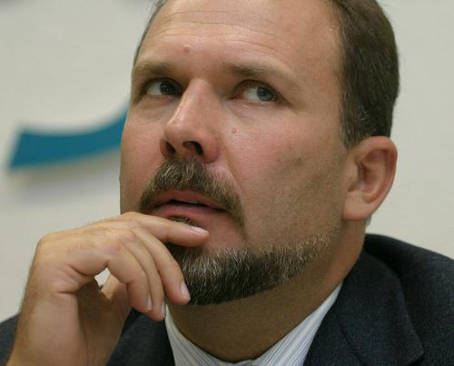 Басманный суд выбрал Михаилу Меню меру пресечения на два месяца