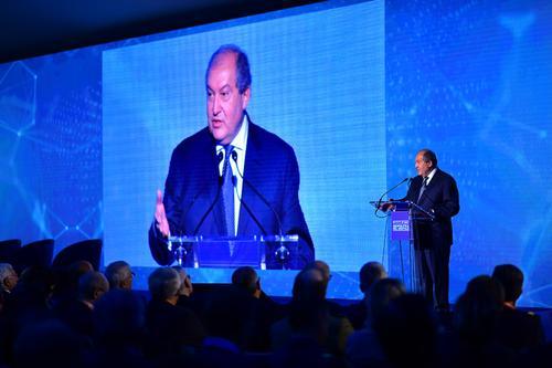 В Армении назначены новые главы Минобороны, Минтруда и МЧС