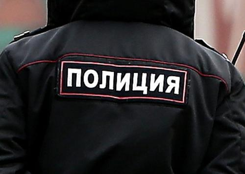 Телеканал «360»: в Москве ребенок пять дней провел один в запертой квартире