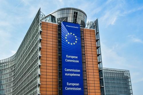 В ЕС одобрили присоединение четырех стран к санкциям против РФ