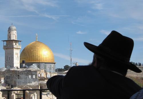 Юрист рассказал о возникшей проблеме для переехавших в Израиль россиян