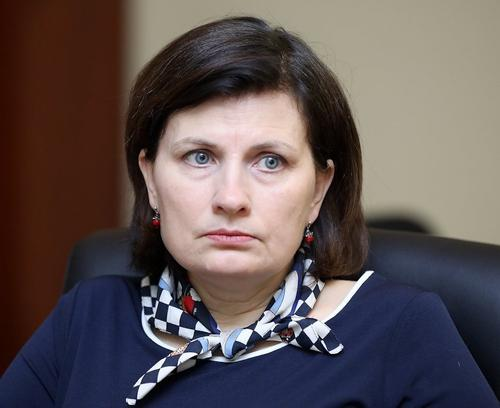 Министр здравоохранения Латвии: Режим ЧС будет продлен