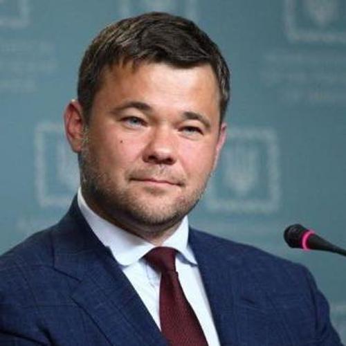 Сатановский оценил предложение экс-главы офиса Зеленского к Путину «сделать шаг назад»