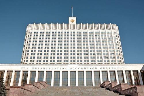 Москва рассчитает регионам средства на лекарства для ковид-больных