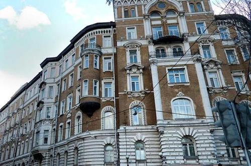 За нарушения антиковидных мер хостелу в ЦАО грозит штраф в 500 тыс руб, или закрытие