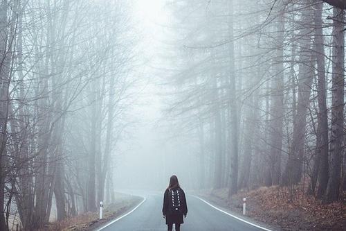 Пропавшую во время прогулки в Воронеже 11-летнюю девочку нашли живой